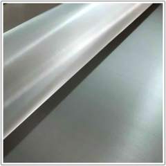 stainless wire mesh;Stainless steel filter screen