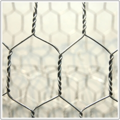 Hexagonal wire mesh,Hexagonal wire mesh,Chicken Wire Mesh