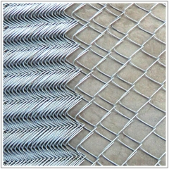 Chain Link mesh,Diamond wire mesh,chain link fence,Diamond fence